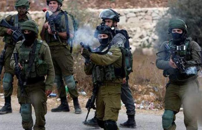 مسئول أمني إسرائيلي يكشف موعد نهاية العمليات العسكرية ضد غزة