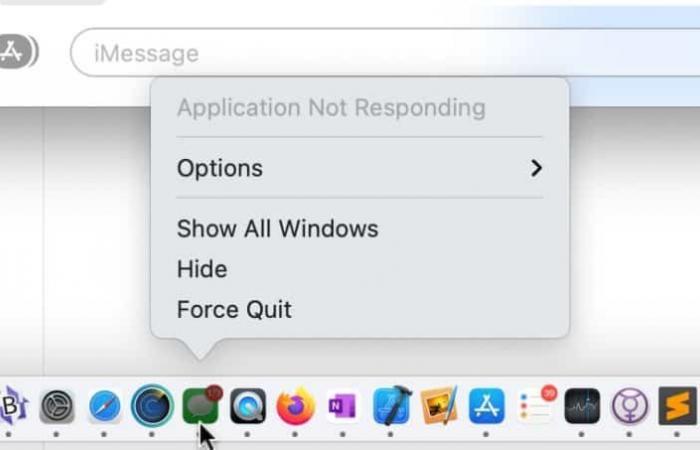 ماذا يجب أن تفعل آبل حتى تحسن من iMessage ؟
