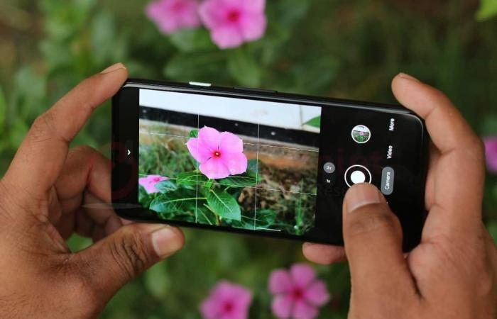 كيفية تثبيت جوجل كاميرا على هواتف أندرويد
