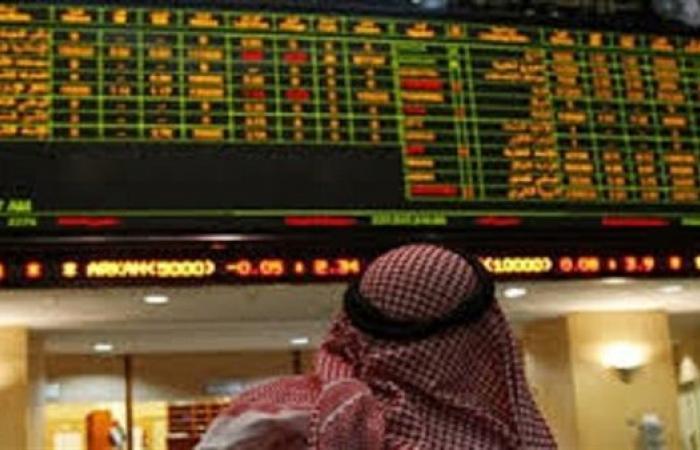 بورصات الخليج تتباين في أول جلسات شهر يونيو