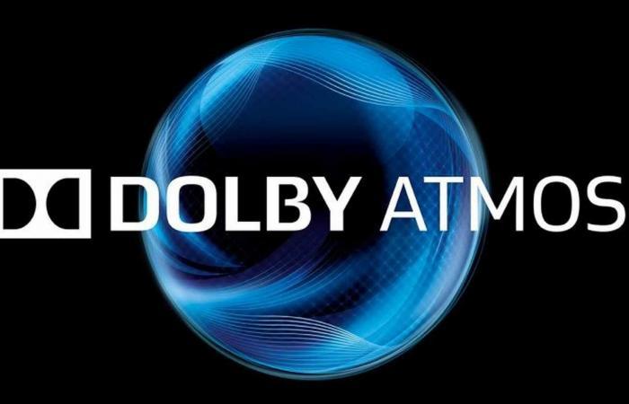 تقنية Dolby Atmos محظورة على منصات PS5 حتى بداية عام 2023.