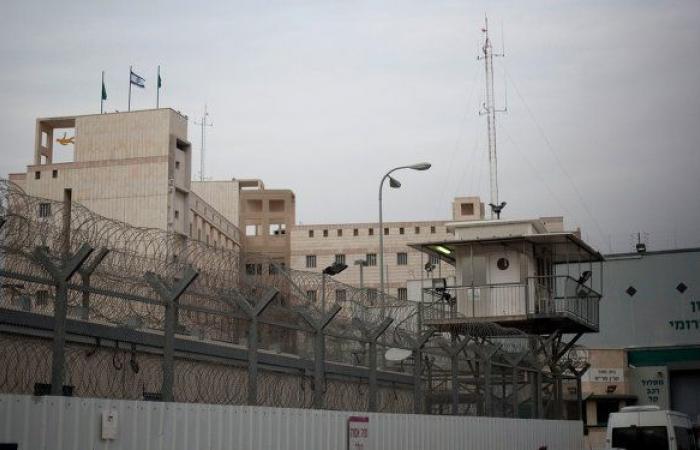 بعد اللقاءات الأخيرة.. هل تنجح مصر في إتمام صفقة تبادل أسرى بين حماس وإسرائيل؟
