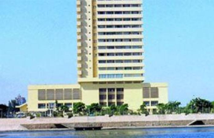 وزير الرى يبحث ملف التعاون الخارجى مع دول حوض النيل