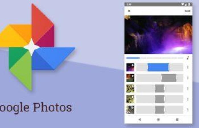س و ج.. كل ما تحتاج معرفته عن مصير الصور الموجودة على Google Photos بعد 1يونيو