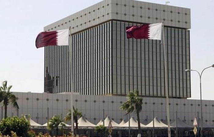 ارتفاع الرقم القياسي لأسعار المنتجات الصناعية في قطر بنسبة 70.2%