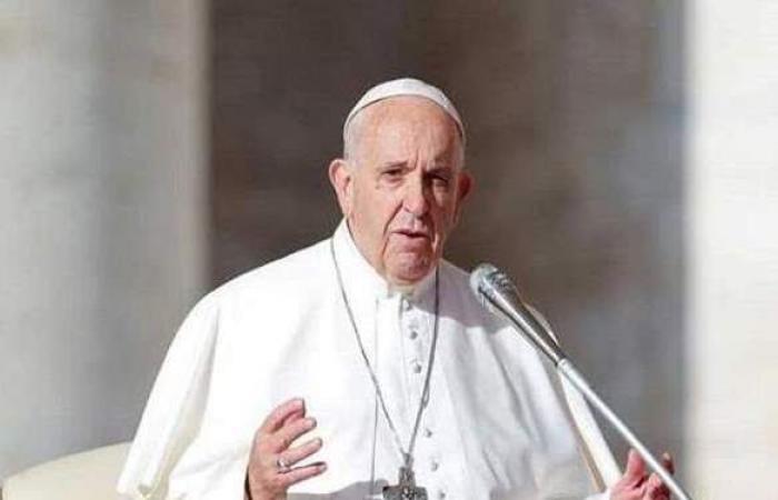 لأول مرة منذ 40 عاما.. البابا فرنسيس يجري أكبر تعديلات بالقانون الكنسي