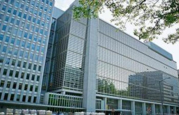 البنك الدولى يدعم مشاريع المياه بالسودان بـ500 مليون دولار
