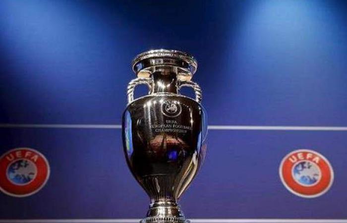 هولندا تقرر زيادة عدد الجماهير في مباريات كأس أمم أوروبا