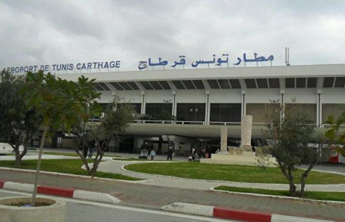 تشمل رفع الحجر الإجباري... تونس تبدأ تطبيق إجراءات خاصة بالوافدين