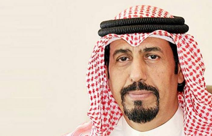 سفير الكويت بالسعودية: زيارة ولي العهد للرياض تاريخية وتعزز العلاقات الوطيدة