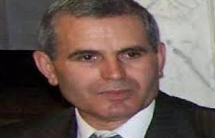 وزير الدفاع التونسى يؤكد الشراكة الاستراتيجية مع أمريكا