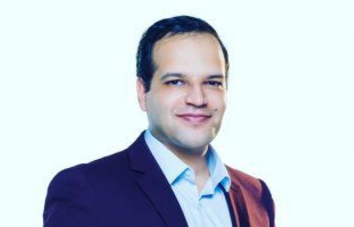 """مؤسسات دولية تتحدث عن اقتصاد مصر فى برنامج """"بنكنوت"""" على """"نغم إف إم"""""""