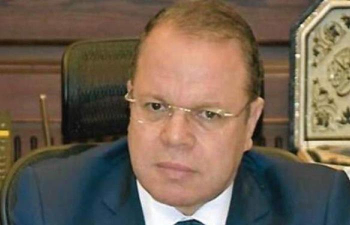 النائب العام يكشف تفاصيل واقعة تحرش برازيلي بفتاة مصرية