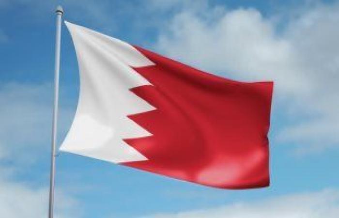 مع تزايد وفيات كورونا.. البحرين تعلن عن حاجتها لمغسلين للموتى