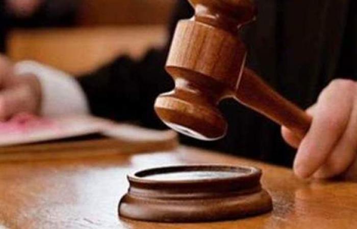 اليوم.. محاكمة متهمي خلية تنظيم الأجناد الإرهابية