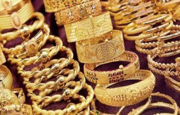 كل ما تريد معرفته عن العوامل المؤثرة على أسعار الذهب محليا وعالميا؟