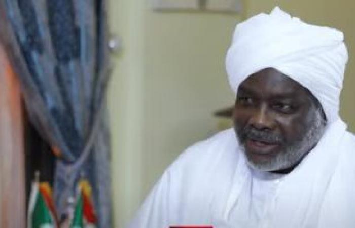مباحثات بين السودان والبنك الدولى حول معالجة الديون