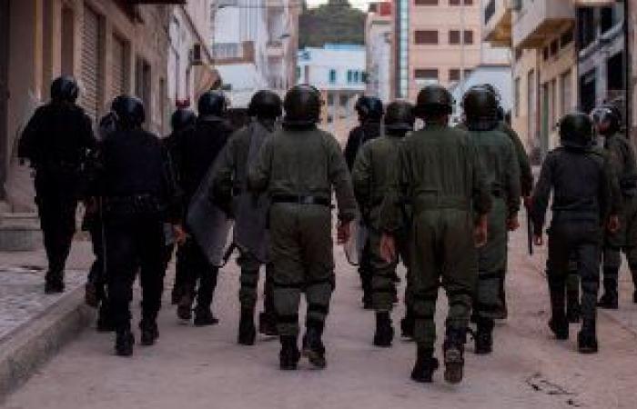 المغرب.. انفجار في خزان بمحطة بتروكيماويات يخلف حالتي وفاة ومصاب