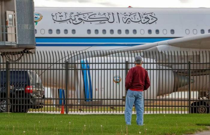 الكويت تفتح المطارات تدريجيًا بداية من نهاية يونيو الجاري