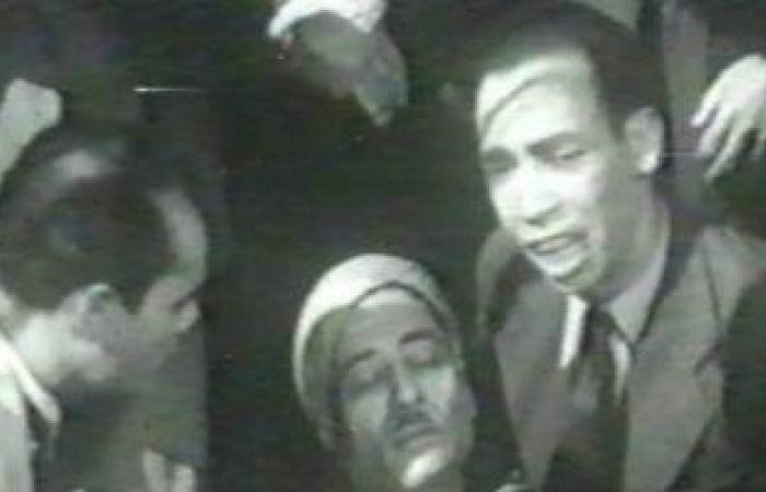 عرض مرة واحدة عام 1991.. حكاية فيلم لإسماعيل ياسين ممنوع من العرض