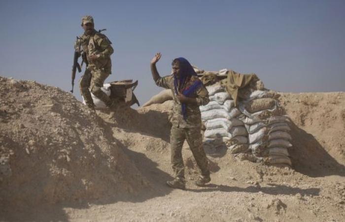 """سوريا... قتلى في مظاهرات ضد """"قسد"""" وسط توتر في منبج... فيديو"""