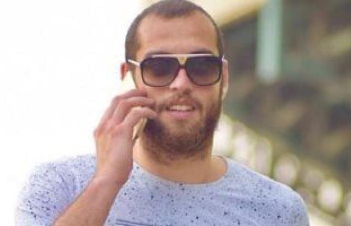 محمد بسام: تصريحى ضد الزمالك اتفهم غلط وفرصتى أكبر فى الأهلي