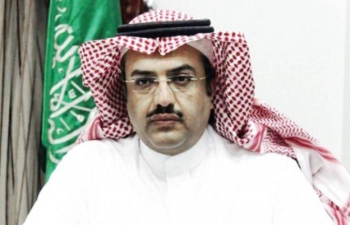 خالد النمر يحذر الشباب من مخاطر الهرمونات المنشطة