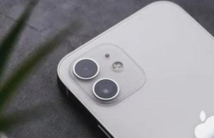 بالخطوات.. كيف يمكنك ترقية هاتفك الأيفون لأحدث إصدار من iOS 14؟