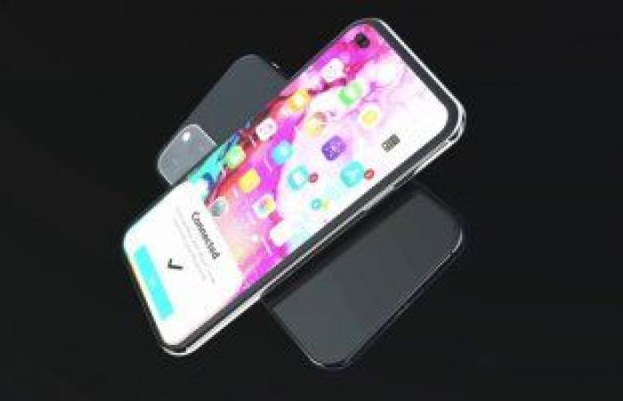 """لماذا تشغل """"Other"""" فى وحدة تخزين iPhone مساحة كبيرة؟"""