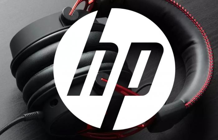 Computex21 : شركة HP تكمل استحواذها على العلامة التجارية HyperX !!