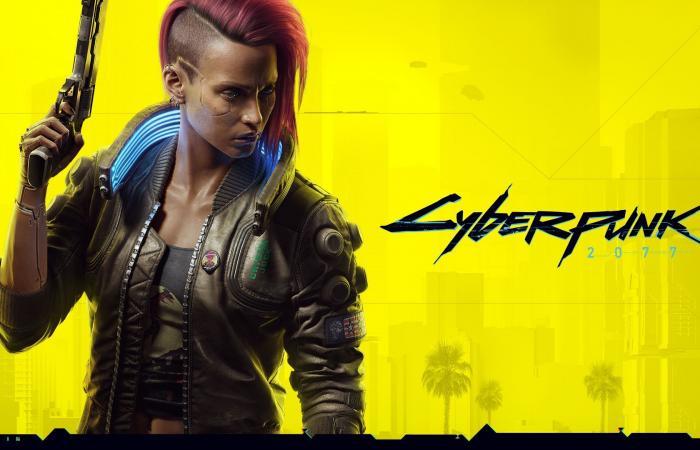 Cyberpunk 2077 لم تحقق الأهداف المطلوبة للعودة لمتجر PlayStation