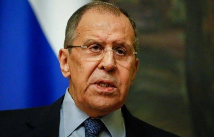 موسكو تستبعد اختراقاً دبلوماسياً في قمة بوتين ـ بايدن