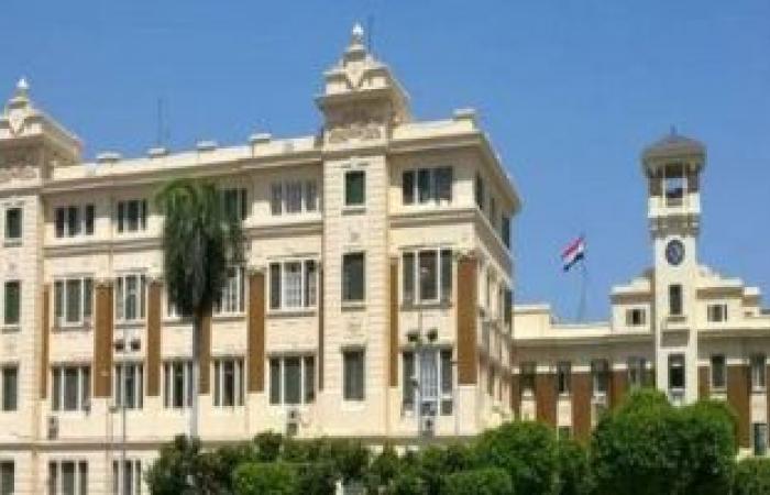 محافظة القاهرة تخاطب أصحاب ورش شارع الجزائر بالبساتين لإخلائها لتوسعة الدائرى