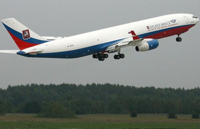 روسيا تستأنف الرحلات الجوية مع لبنان والمغرب وتزيدها مع مصر وقطر