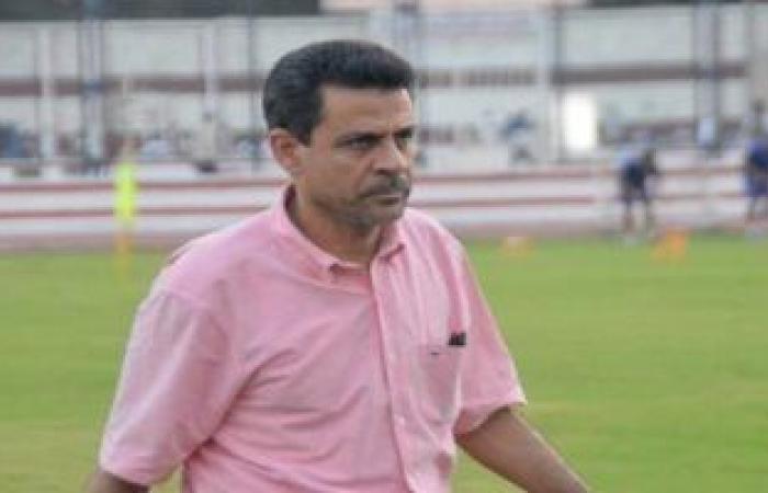حسين السيد: اتحاد الكرة لم يناقش إلغاء الدوري