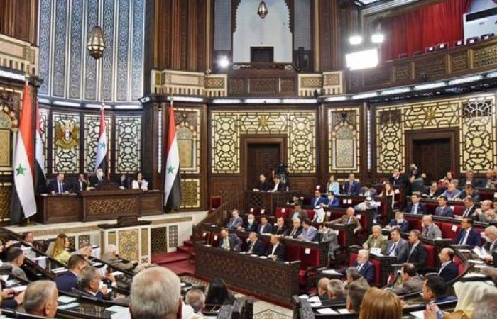 سوريا توافق على اتفاقية إعفاء متبادل من التأشيرات مع سلطنة عُمان