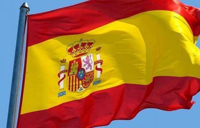 إسبانيا للمغرب: ليس لديكم حليف أفضل منا في الاتحاد الأوربي