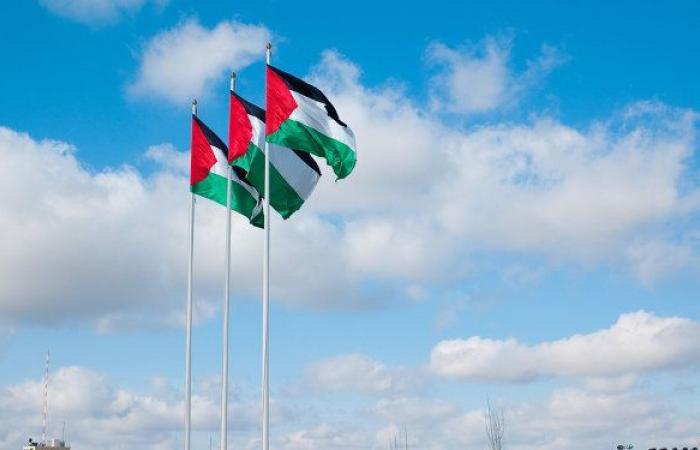 خبير: اجتماع الفصائل الفلسطينية في القاهرة سيكون مختلفا