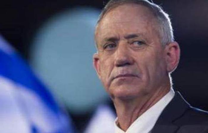 وزير الجيش الإسرائيلي يزور الولايات المتحدة.. الخميس