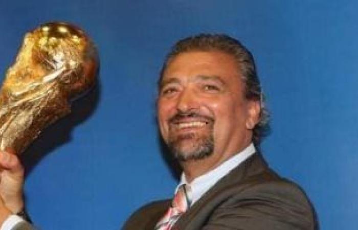 أسطورة الكرة الإيطالية: الأهلي لا يقل عن إنتر ميلان ويوفنتوس في عظمتهما