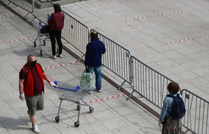 بريطانيا تعلن لأول مرة عدم تسجيل أي وفيات بكورونا منذ بدء الوباء