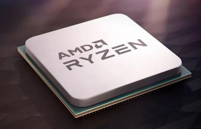 رقاقات AMD Ryzen 5000 بمعمارية Radeon في كرت الشاشة تتوفر للشراء في 5 من أغسطس