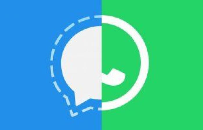 س و ج.. كل ما تحتاج معرفته عن مكالمات الفيديو الجماعية بتطبيق Signal