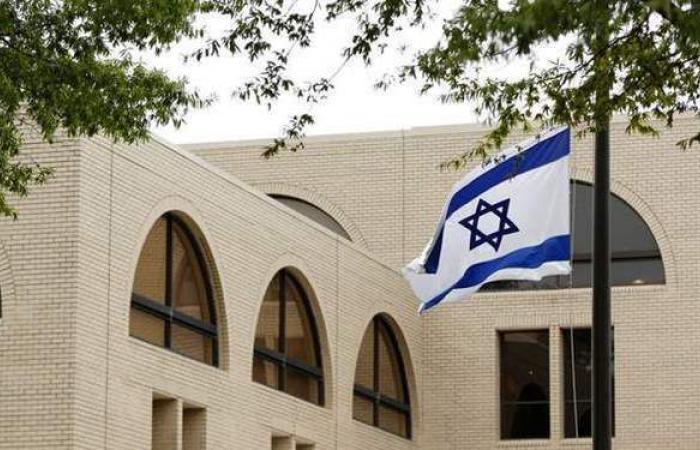 لتعويض خسائرها بحرب غزة .. إسرائيل تعتزم طلب مليار دولار من أمريكا