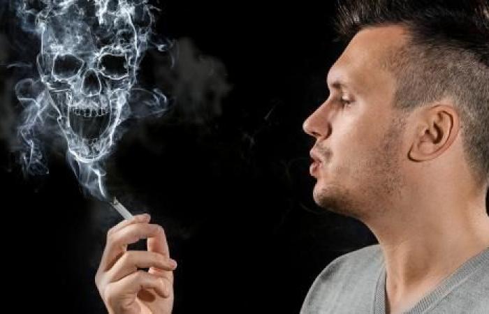 في اليوم العالمي للامتناع عنه.. تأثير التدخين على العظام