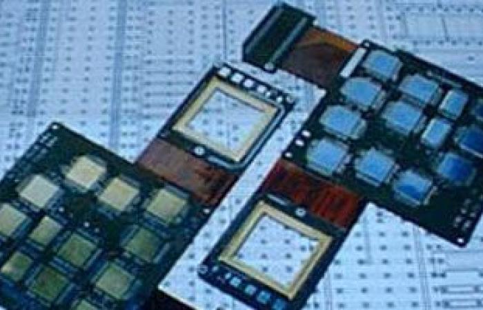AMD تعلن عن سلسلة Radeon RX 6000M لمعالجة الرسومات المحمولة