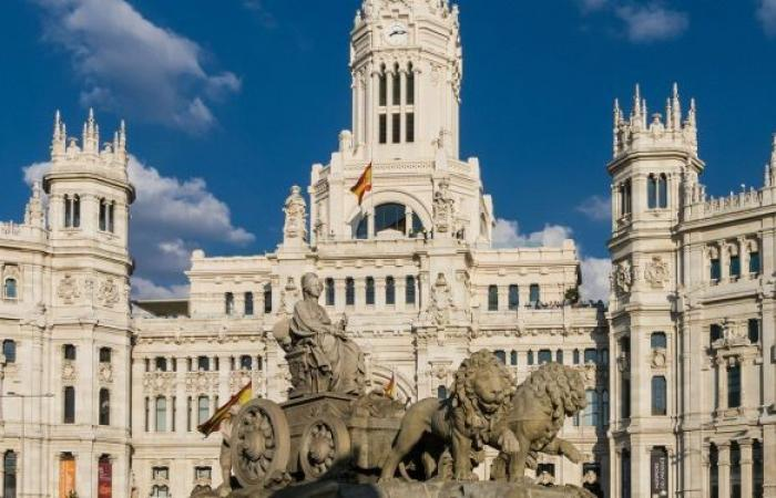 إسبانيا تتوقع عودة العلاقات مع المغرب قريبا جدا وتتمنى الشفاء العاجل لإبراهيم غالي