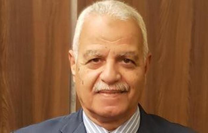اللواء محمد إبراهيم: القيادة المصرية تتحرك فى القضية الفلسطينية بأسلوب إيجابى متدرج