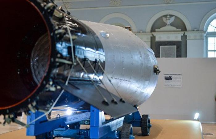 على الأعتاب... إلى أين اقتربت إيران من صنع سلاح نووي؟