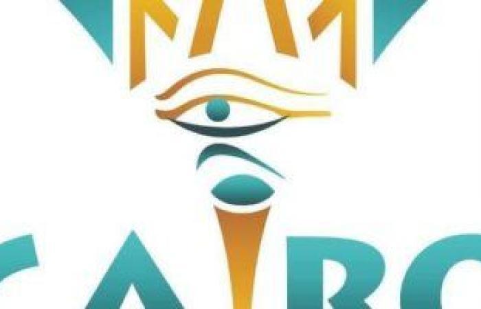 16 دولة تشارك فى كأس العالم الجمباز الفني مصر 2021